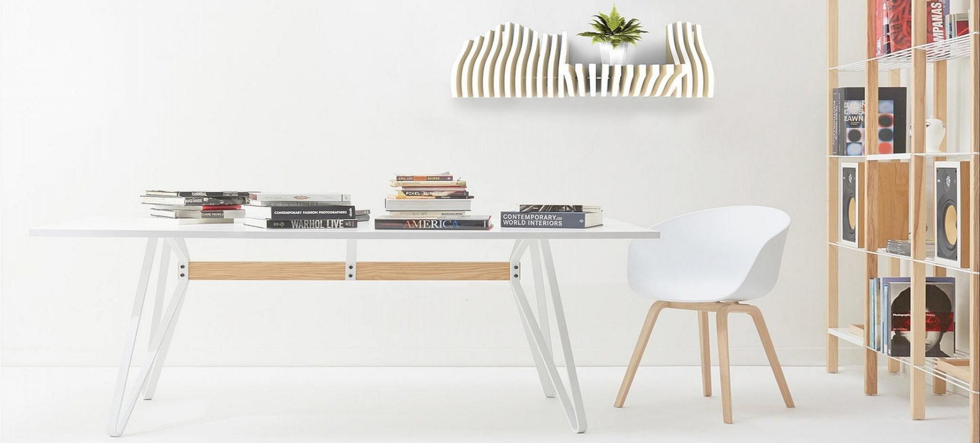 Ebony muebles inicio mayorista y fabricante de muebles for Mayorista de muebles