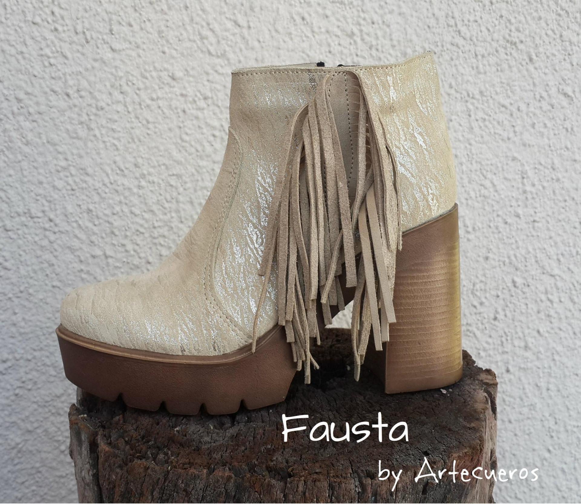 c9aacfa581 Fabrica De Zapatos Y Carteras De Cuero En Cordoba
