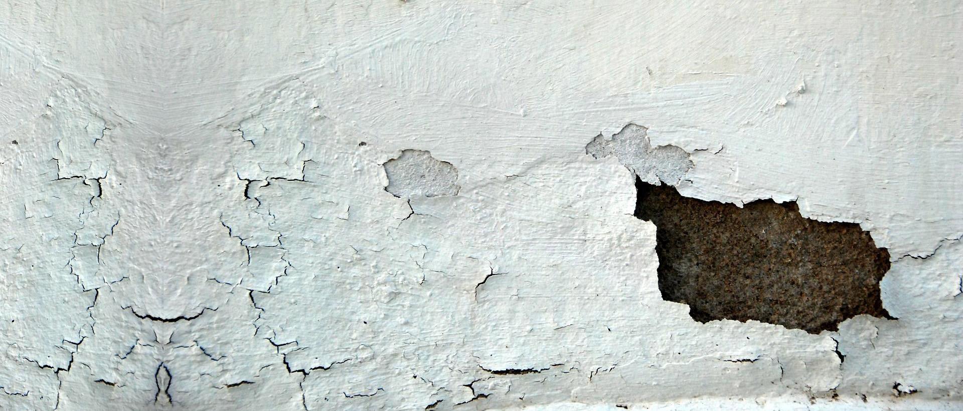 M todos para combatir la humedad - Aislante humedad paredes ...